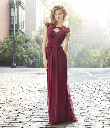 hayley-paige-occasions-bridesmaids-and-special-occasion-spring-2017-style-5709_3.jpg
