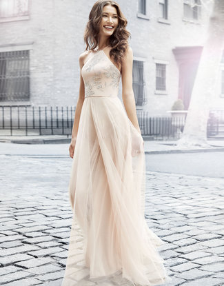 hayley-paige-occasions-bridesmaids-and-special-occasion-spring-2017-style-5718_2.jpg