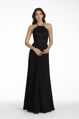 hayley-paige-occasions-bridesmaids-and-special-occasion-spring-2017-style-5715.jpg