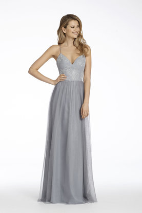 hayley-paige-occasions-bridesmaids-and-special-occasion-spring-2017-style-5716.jpg