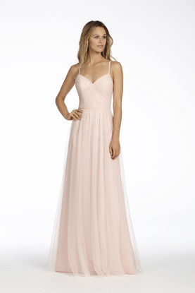 hayley-paige-occasions-bridesmaids-and-special-occasion-spring-2017-style-5702.jpg