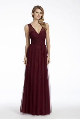 hayley-paige-occasions-bridesmaids-and-special-occasion-spring-2017-style-5707.jpg