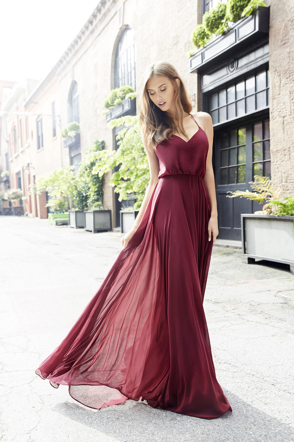 hayley-paige-occasions-bridesmaids-and-special-occasion-fall-2017-style-5752_2.jpg