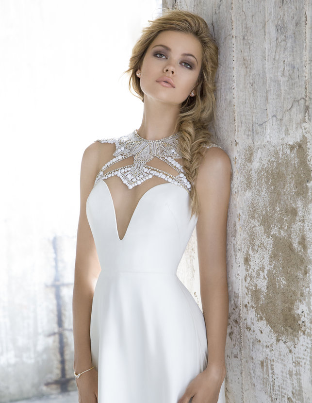 hayley-paige-bridal-fall-2017-style-6759-cleo_10.jpg