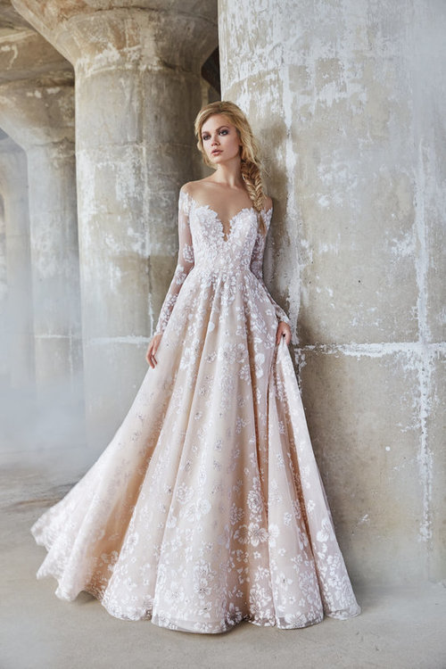 7bb68ca3594 hayley-paige-bridal-fall-2017-style-6761-stevie 11.