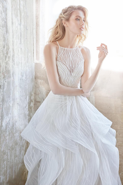 hayley-paige-bridal-spring-2018-style-6810-mercury_10.jpg
