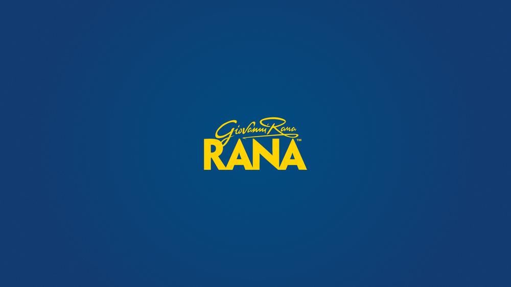 RanaEndCard-01.png