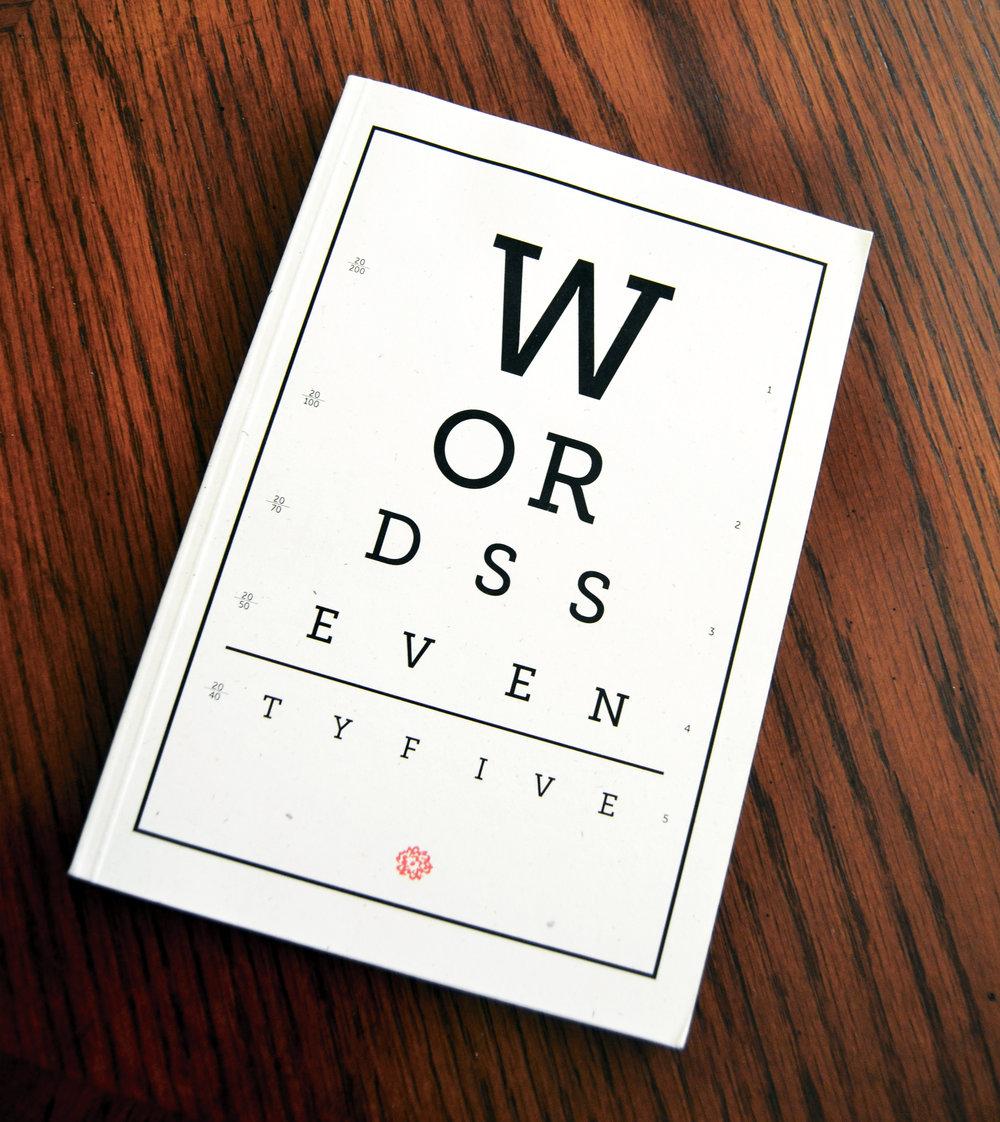 Words_Cover_2.jpg