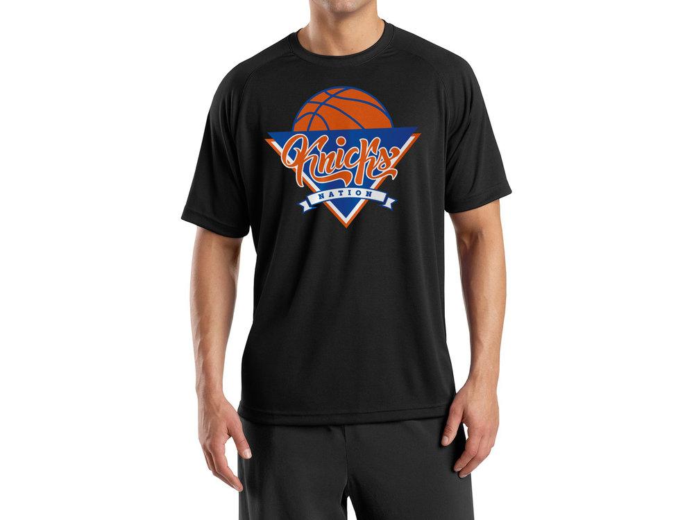 KnicksNation_Shirt1.jpg