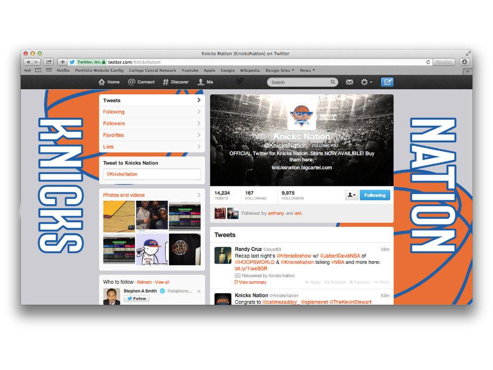 KnicksNation_twitter.jpg