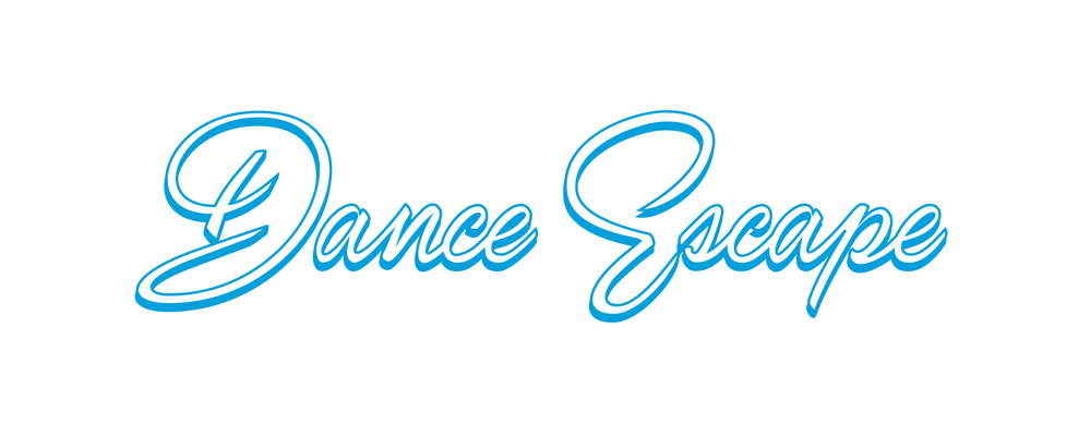 DanceEscape_Op2_lettering-01.png