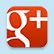 google-plus-ios-icon3.jpg
