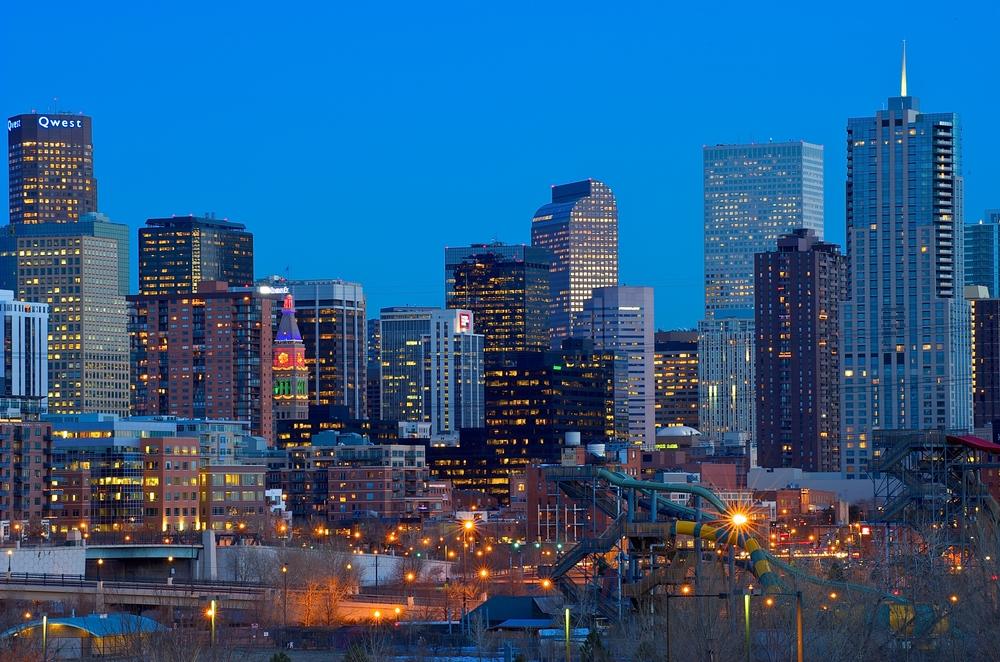 denver cityscape.jpg