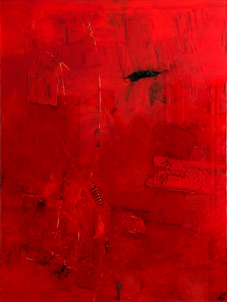 Red, 2013