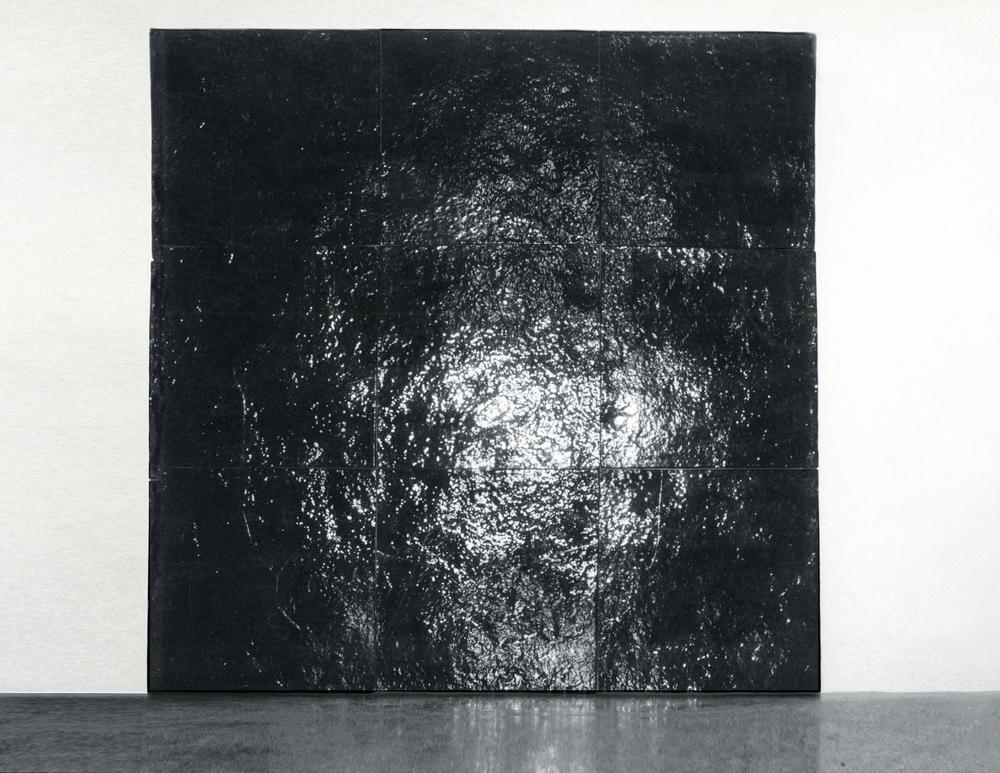 MC 1978 Black Earth 12x12.jpg