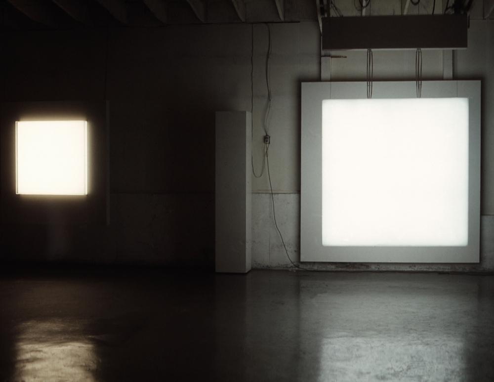 WHITE LIGHT BOXES INSTALL.jpg