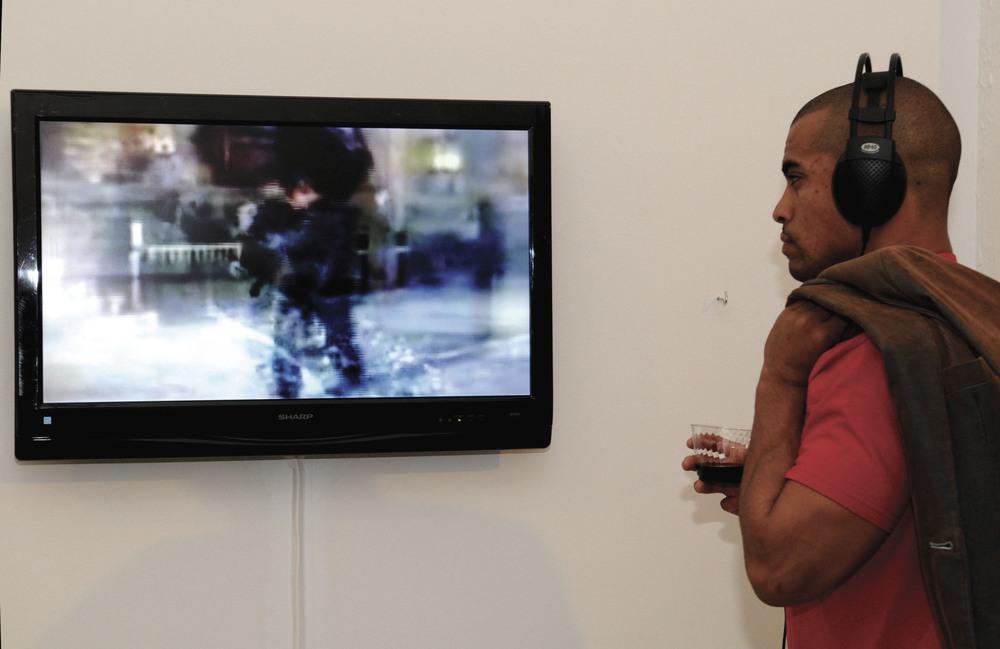 Curatorial 23.jpg