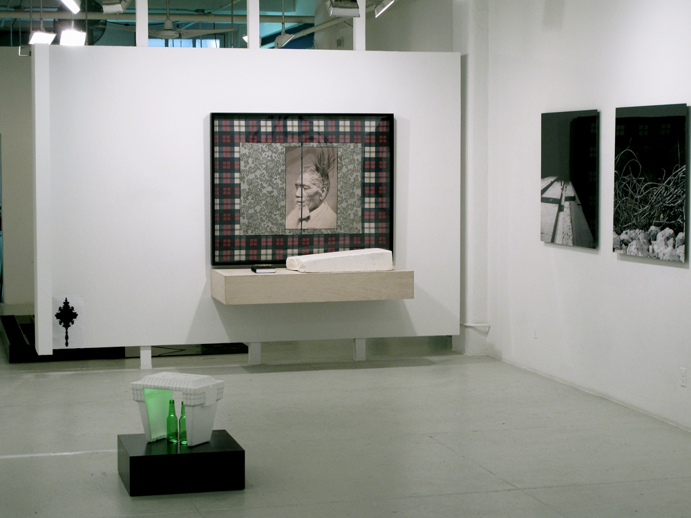 Curatorial 7.jpg