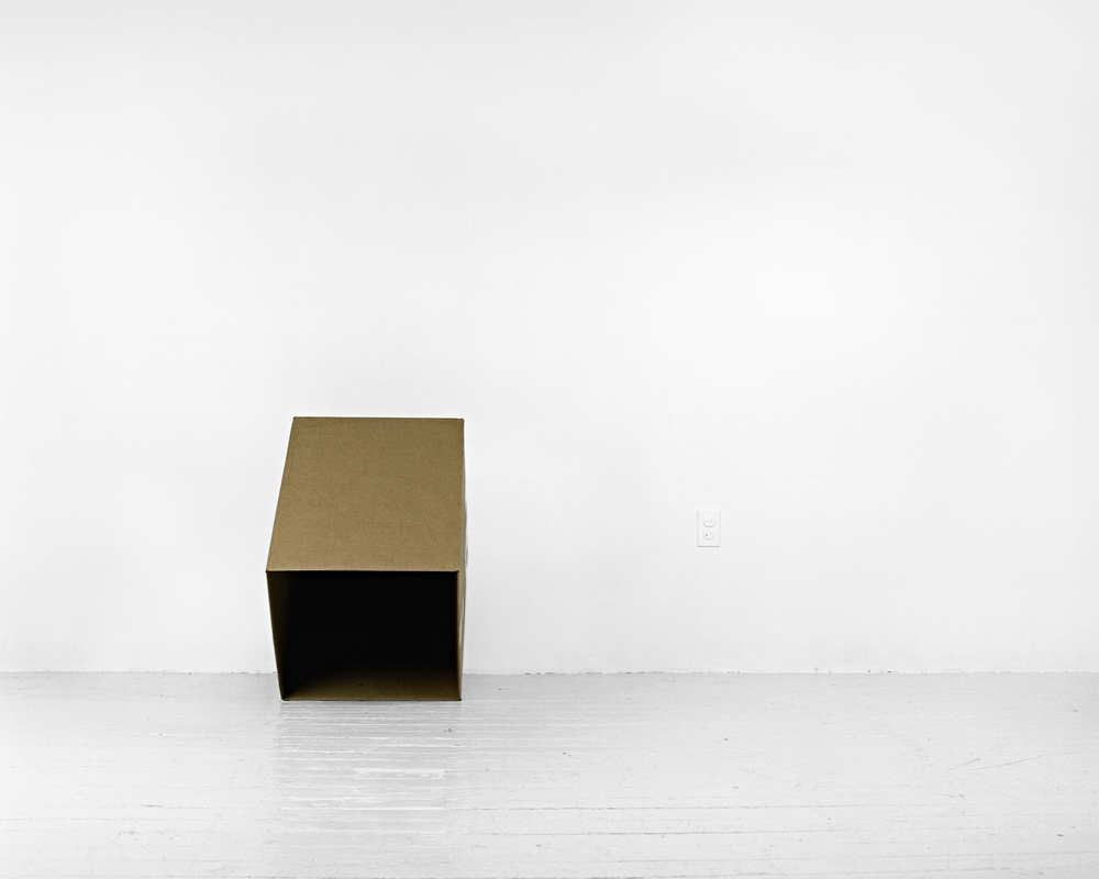 Curatorial 2.jpg