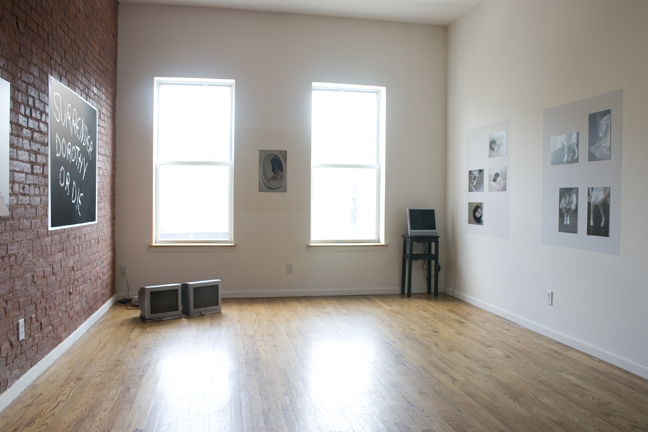 Curatorial 16.jpg