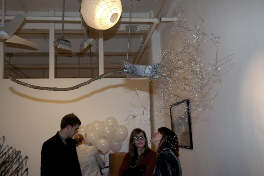 Curatorial 33.jpg