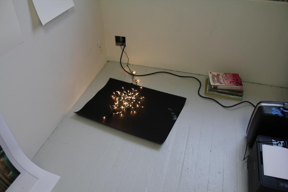 AIR open studio 024.JPG