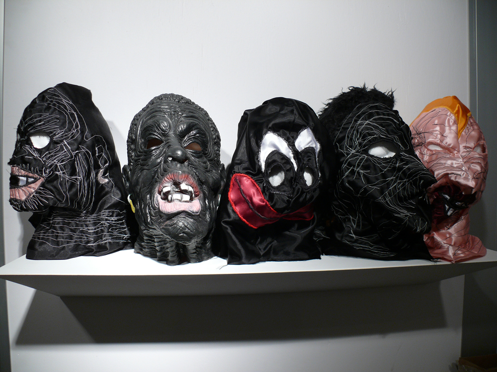 Masks (View 1).jpg