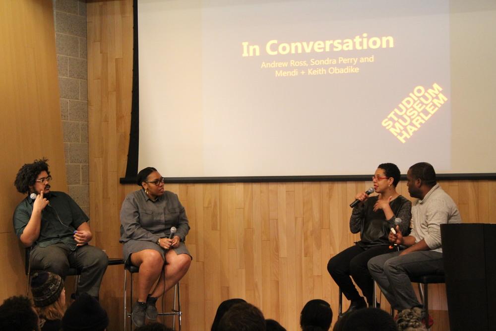 In Conversation_Andrew, Sondra, M + K 051.JPG