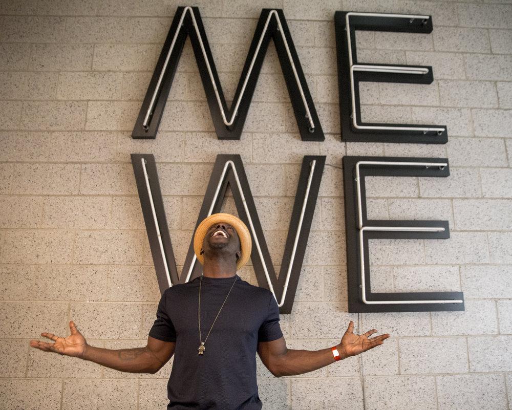MEWE Studio Museum-2835.jpg