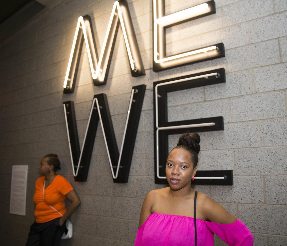 MEWE Studio Museum-2954.jpg