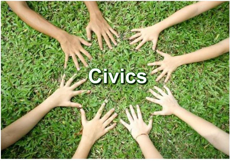 civics-3.jpg