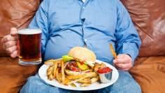 obesity1.jpg
