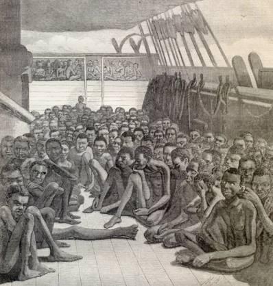slavery13.jpg