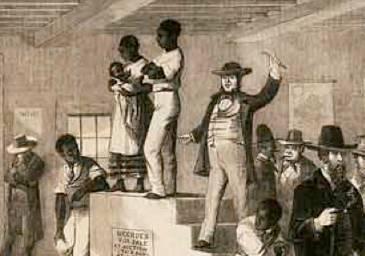 slavery17.jpg