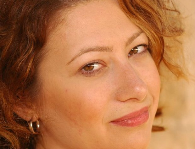 Tanya Rosenblit