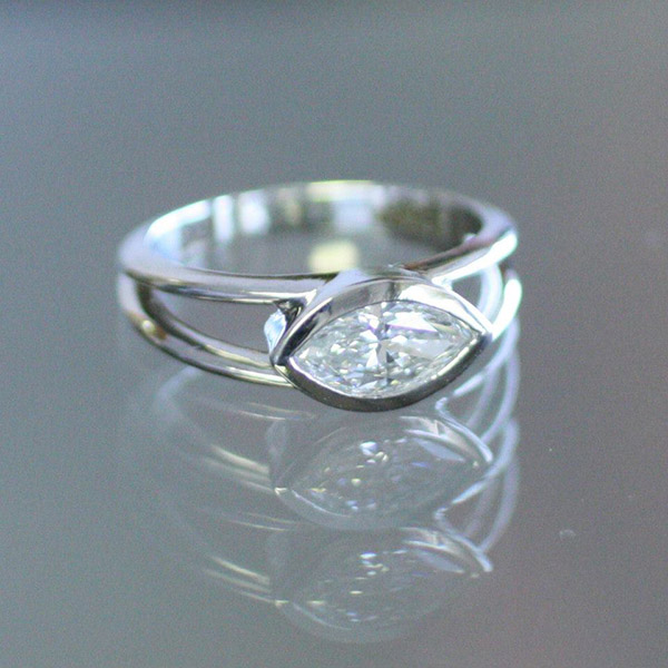 Step 5: Final Ring