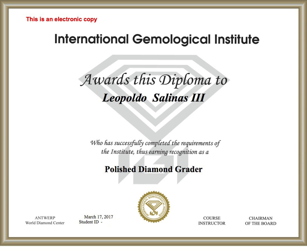 IGI Diamond Grader Certificate for  publication (2).jpg