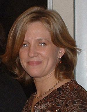Debbie Ann