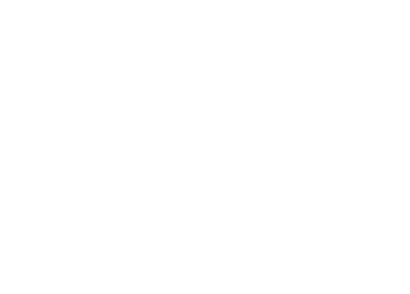 Thank You Mom Foundation