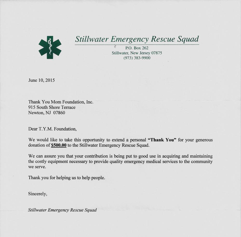 stillwater letter 2015.jpg