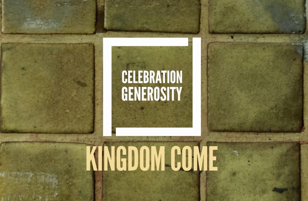 kingdomcome.jpg
