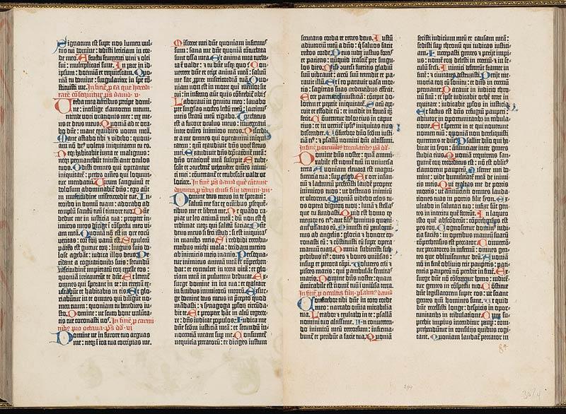 gutenberg-psalms.jpg