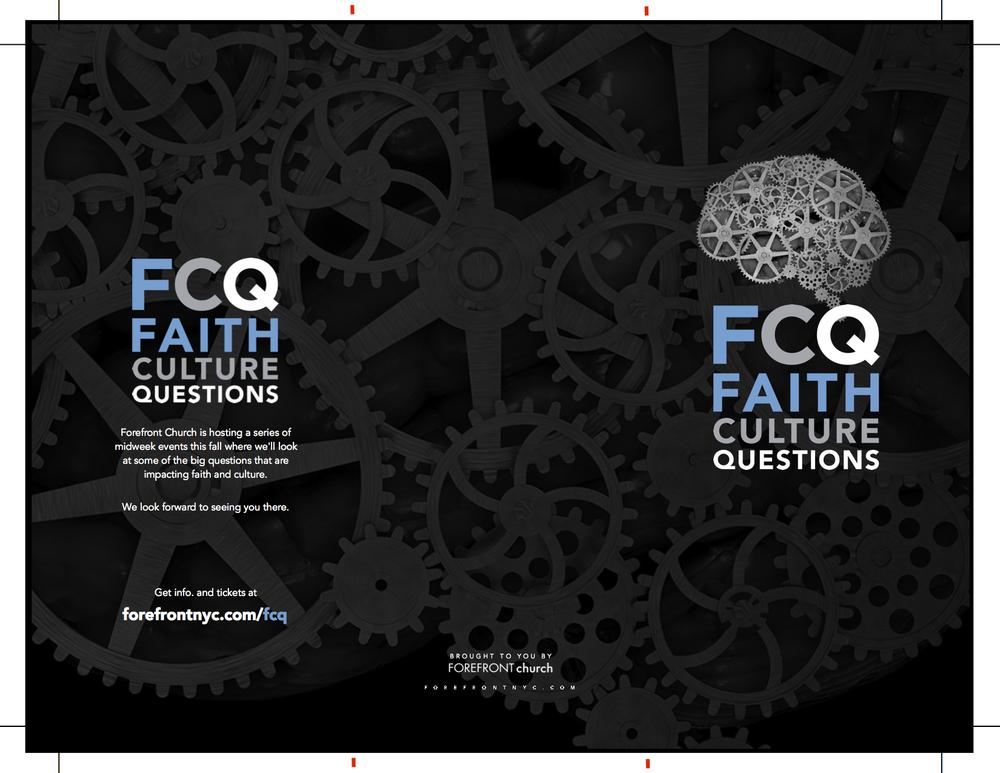 FCQ Brochure.jpg