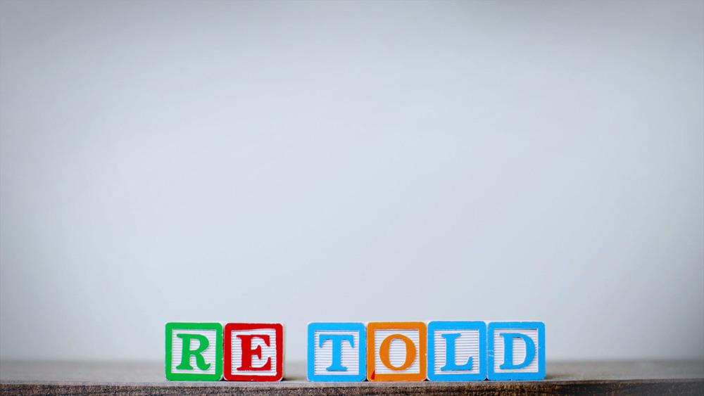 RETOLD NOTES SLIDE.jpg