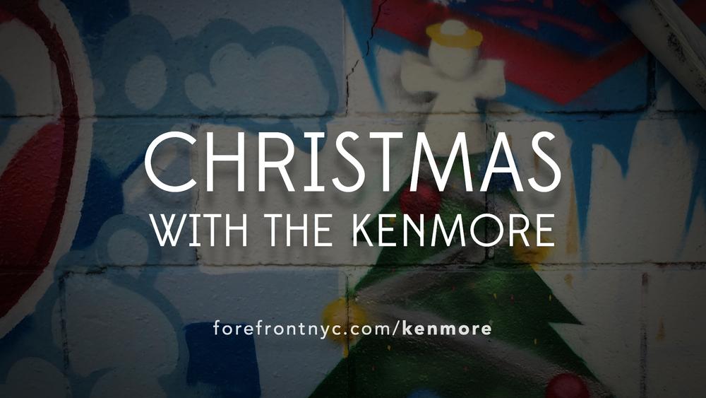 Kenmore Christmas.151.jpg