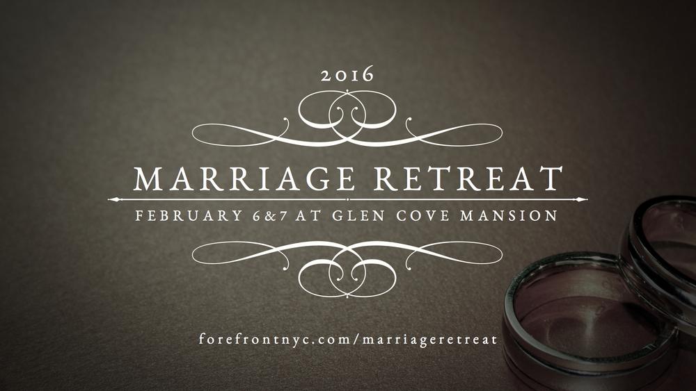 Marriage Retreat.155.jpg