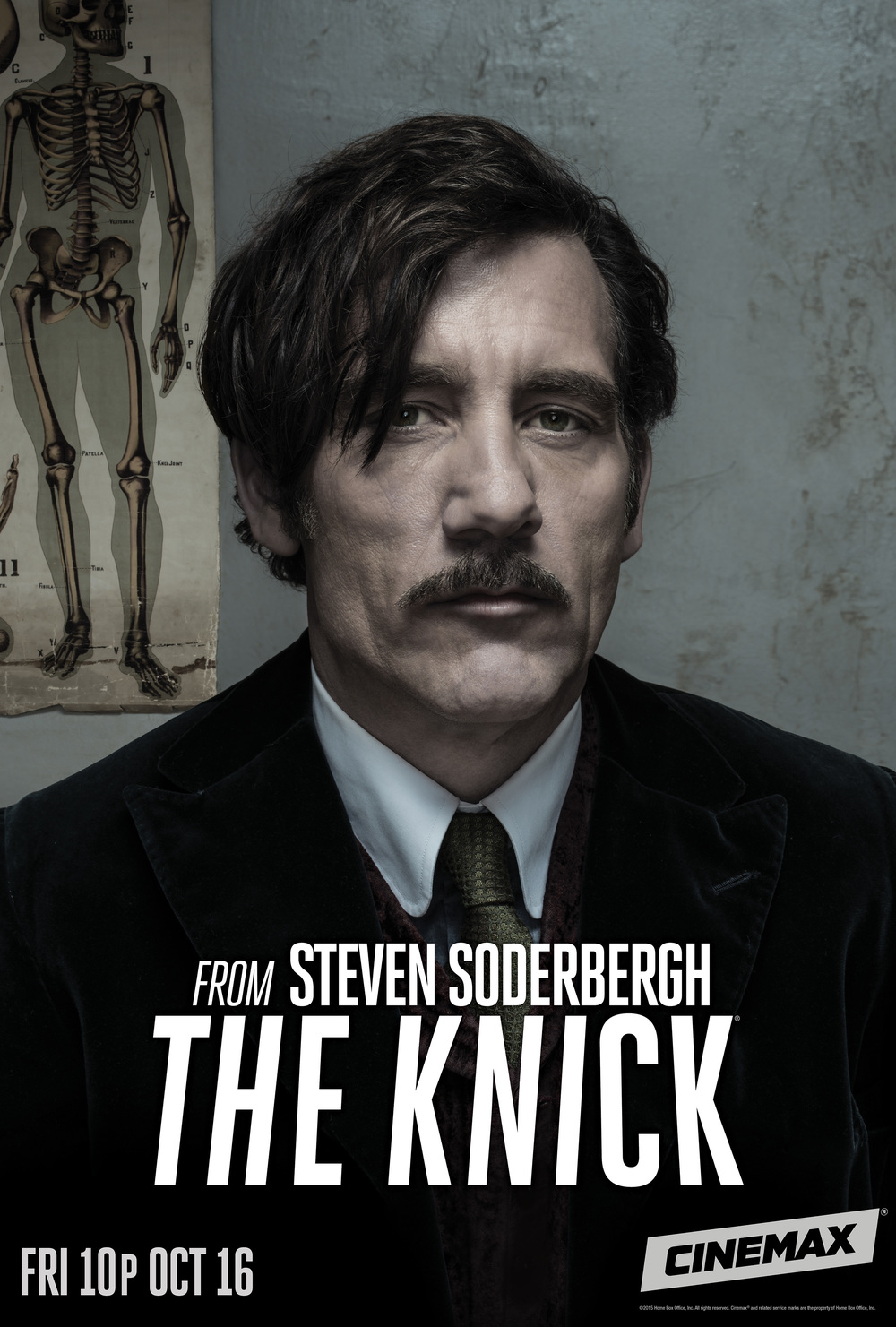 the-knick-season-2-poster-thackery.jpg