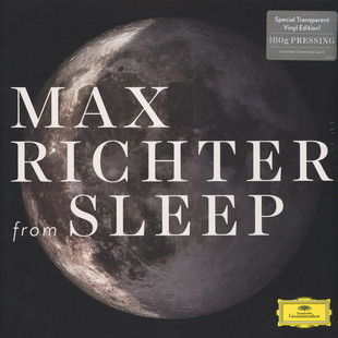 Max Richter From Sleep Deutsche Grammophon.jpg