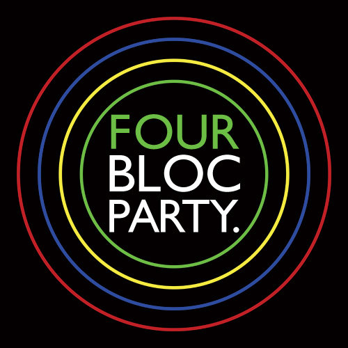 bloc_party-four_a_1.jpg