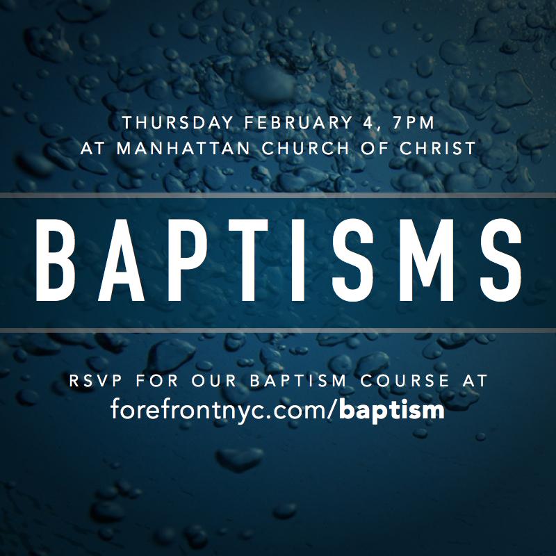 Baptism IG.002.jpg